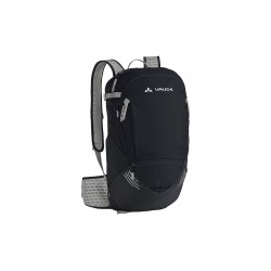 Vaude Hyper 14+3 Litres | Cycling Backpack | Free Delivery | £55