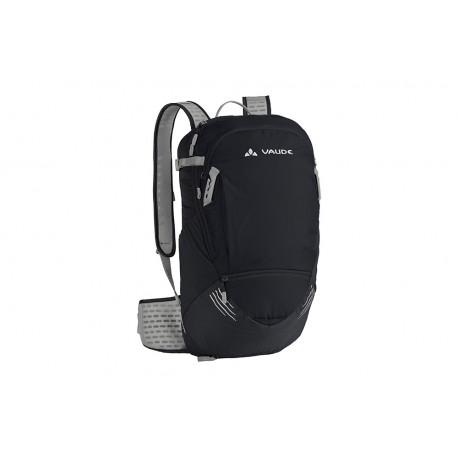 Vaude Hyper 14+3 Litres | Cycling Backpack | Bikes24-7.com | £55