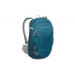Vaude Splash 20+5 Litres | Cycking Backpack | Bikes24-7.com | £55