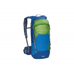 Vaude Moab Pro 22 | Cycling Backpack | Bikes24-7.com | Free Delivery