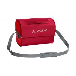 Vaude Aqua Box | Waterproof | Bikes24-7.com | £59.99
