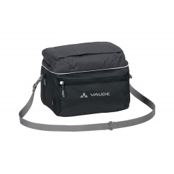 Vaude Road II Box | Handlebar Bag | 6 Litres | Bikes24-7.com | £54.50