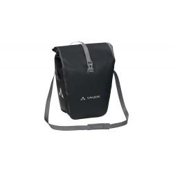 Vaude Aqua Rear Pannier Bag | Waterproof | Bikes24-7.com | £80