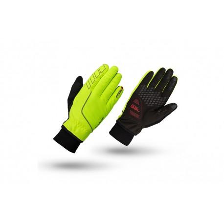GripGrab Windster High Vis | Winter Glove | Bikes24-7.com |£33