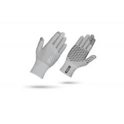 GripGrab Primavera Merino | Liner Winter Glove | Bikes24-7.com | £19.99