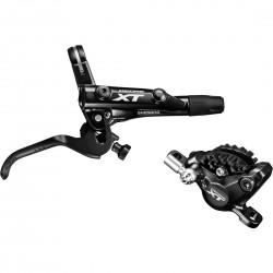 Shimano DEORE XT BL-M8000-R | Set of Disc Brakes | (Rear) | £77.50