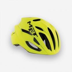 MET Rivale | Road Bike Helmet | Small 52-56CM | Bikes24-7.com | £95.99