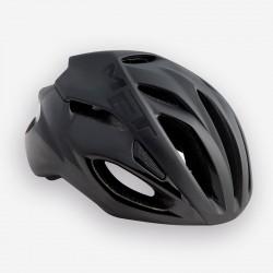 MET Rivale | Road Bike Helmet | Large 59-62CM | Bikes24-7.com | £95.99