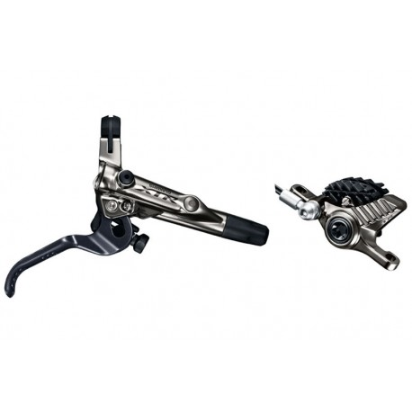 Shimano XTR BR-M9020 TRAIL | Front Disc Brakes | Bikes24-7.com