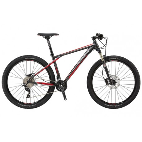 GT Zaskar Comp | Hardtail Mountain Bike | 650B | Free Delivery