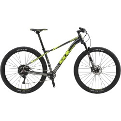 GT Zaskar Comp | Hardtail Mountain Bike | 650B | Free Delivery | 2018 Model