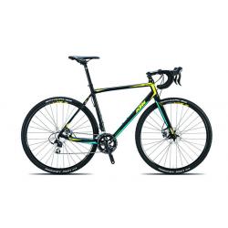 KTM Canic CXA | Aluminium Frame | Cyclocross Bike | £999