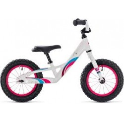 "CUBE CUBIE 120 GIRL | 12"" WHEEL 