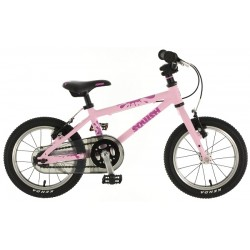 "SQUISH 14 | 14"" WHEEL 