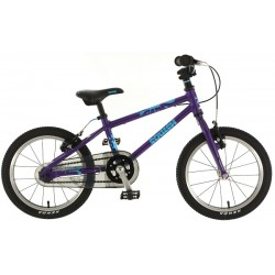 "SQUISH 16 | 16"" WHEEL 