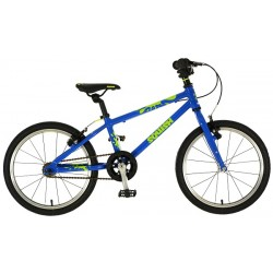 "SQUISH 18 | 18"" WHEEL 