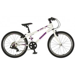 "SQUISH 20 | 20"" WHEEL 