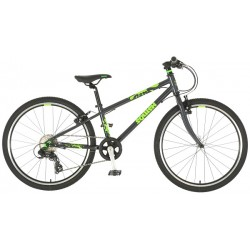 "SQUISH 24 | 24"" WHEEL 