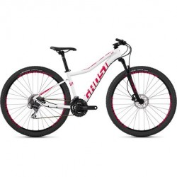 "GHOST LANAO 2.9 | 29"" WHEEL 