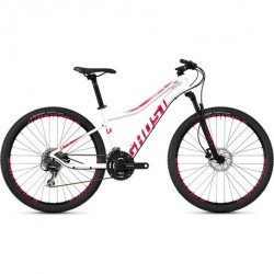 "GHOST LANAO 2.7 | 27.5"" WHEEL 