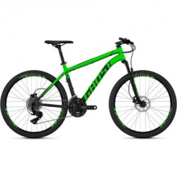 "GHOST KATO 1.6 | 26"" WHEEL 