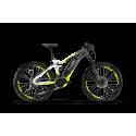 Premium Electric Bikes