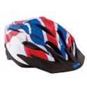 Cycle Safety Helmets