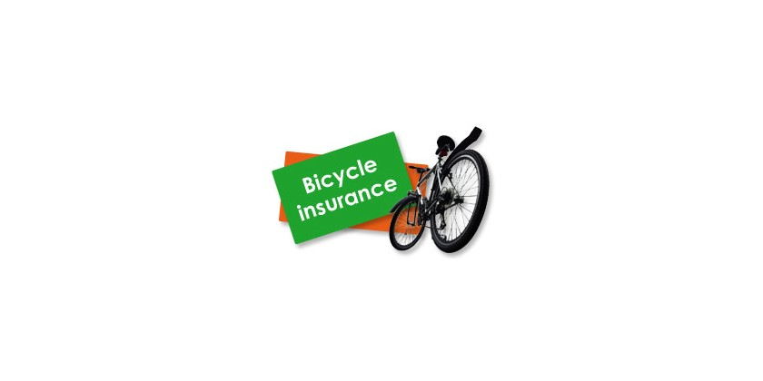 Bike Insurance, another way to increase sales