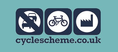 cyclesschems-bikes247